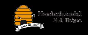 Honinghandel K.J. Huigen